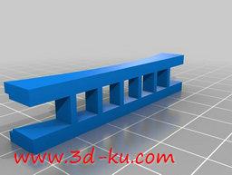 3D打印模型dy3327_nb6806_w256_h193_x的图片