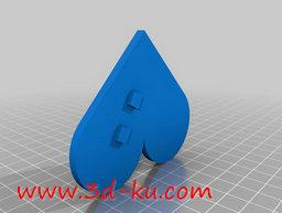 3D打印模型dy3327_nb6807_w256_h193_x的图片