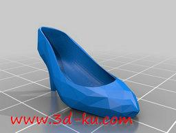 3D打印模型dy3396_nb6990_w256_h193_x的图片
