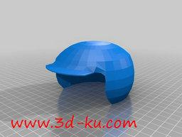 3D打印模型dy3418_nb7043_w256_h193_x的图片