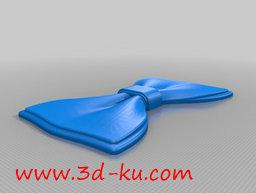 3D打印模型dy3420_nb7051_w256_h193_x的图片