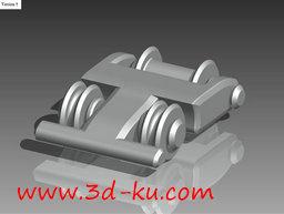3D打印模型dy3487_nb7198_w256_h193_x的图片