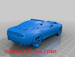 3D打印模型dy3515_nb7288_w256_h193_x的图片
