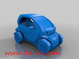3D打印模型dy3589_nb7609_w256_h193_x的图片