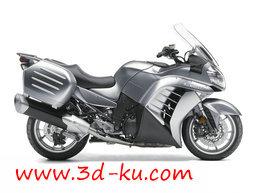 3D打印模型dy3596_nb7633_w256_h193_x的图片