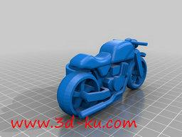 3D打印模型dy3662_nb7835_w256_h193_x的图片