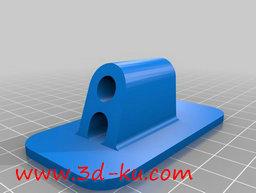 3D打印模型dy3669_nb7854_w256_h193_x的图片