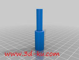 3D打印模型dy3669_nb7855_w256_h193_x的图片