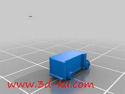 3D打印模型dy3684_nb7893_w256_h193_x的图片