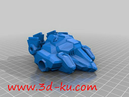 3D打印模型dy3822_nb8357_w256_h193_x的图片
