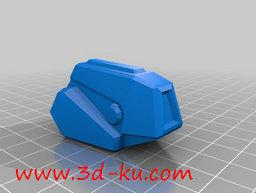 3D打印模型dy3822_nb8358_w256_h193_x的图片