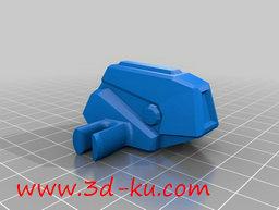 3D打印模型dy3822_nb8359_w256_h193_x的图片