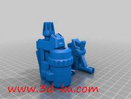 3D打印模型dy3822_nb8360_w256_h193_x的图片