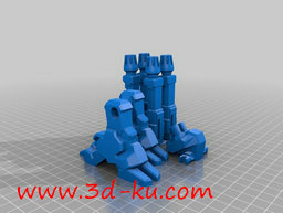 3D打印模型dy3822_nb8361_w256_h193_x的图片