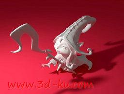 3D打印模型dy3825_nb8367_w256_h193_x的图片