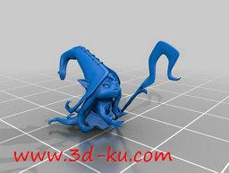 3D打印模型dy3825_nb8368_w256_h193_x的图片