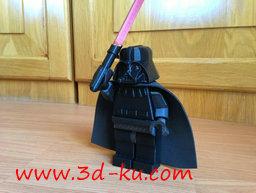 3D打印模型dy3832_nb8399_w256_h193_x的图片