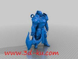 3D打印模型dy3864_nb8481_w256_h192_x的图片