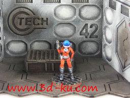 3D打印模型dy3927_nb8632_w256_h193_x的图片