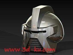 3D打印模型dy3962_nb8764_w256_h193_x的图片