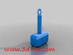 3D打印模型dy3963_nb8766_w256_h193_x的图片