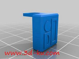 3D打印模型dy3971_nb8779_w256_h193_x的图片