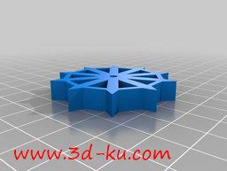 3D打印模型dy4002_nb8884_w256_h193_x的图片