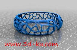 3D打印模型dy4022_nb8930_w256_h167_x的图片