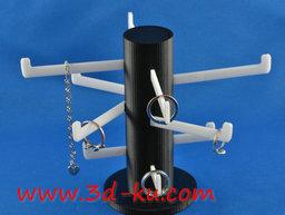 3D打印模型dy4067_nb9057_w256_h193_x的图片