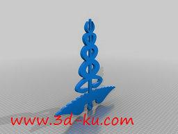 3D打印模型dy4080_nb9081_w256_h193_x的图片