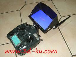 3D打印模型dy4126_nb9186_w256_h193_x的图片