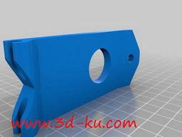 3D打印模型dy4126_nb9187_w256_h193_x的图片