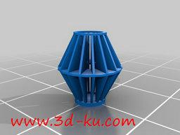 3D打印模型dy4166_nb9260_w256_h193_x的图片
