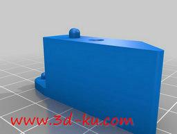 3D打印模型dy4241_nb9425_w256_h193_x的图片