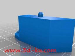 3D打印模型dy4241_nb9426_w256_h193_x的图片