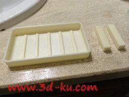3D打印模型dy4310_nb9605_w256_h193_x的图片