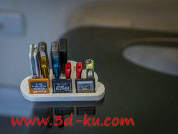 3D打印模型dy4363_nb9708_w256_h193_x的图片
