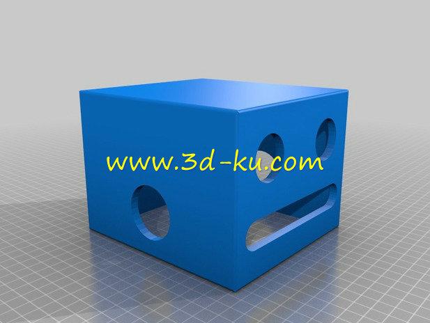 3D打印模型dy4392的预览图1