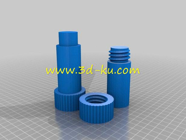3D打印模型dy4392的预览图2