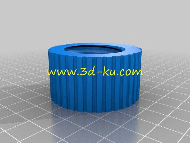 3D打印模型dy4392的预览图3