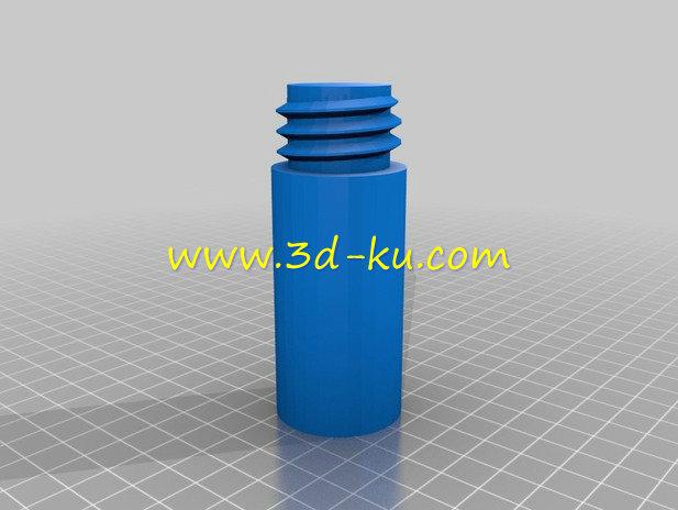 3D打印模型dy4392的预览图4