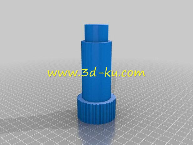 3D打印模型dy4392的预览图5
