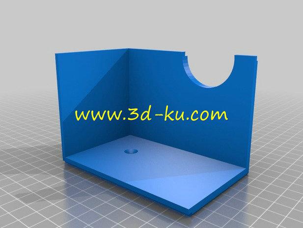 3D打印模型dy4392的预览图6