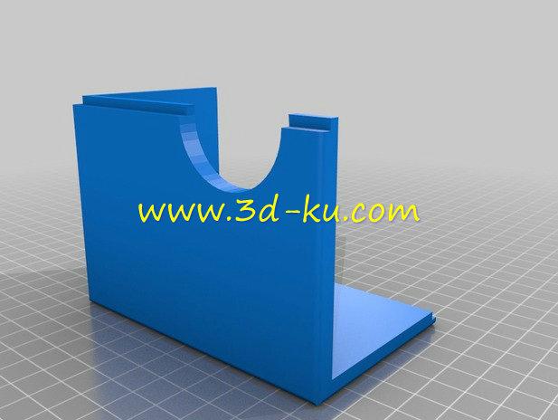 3D打印模型dy4392的预览图7