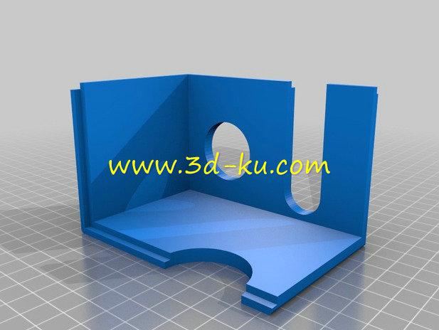 3D打印模型dy4392的预览图8