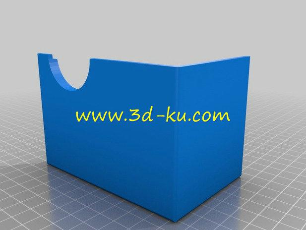 3D打印模型dy4392的预览图9