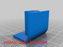 3D打印模型dy4452_nb9948_w256_h193_x的图片