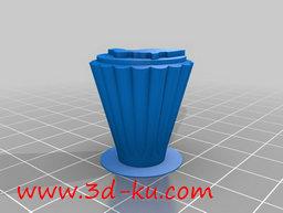 3D打印模型dy4452_nb9949_w256_h193_x的图片