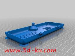 3D打印模型dy4452_nb9950_w256_h193_x的图片