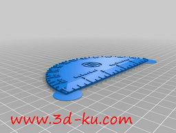 3D打印模型dy4452_nb9951_w256_h193_x的图片